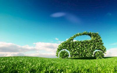 Consejos sobre movilidad sostenible